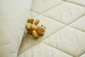 Die perfekte Matratze finden
