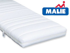 malie-7-zonen-kaltschaum-matratze