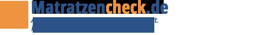 Matratzencheck: Matratzen im Test und Vergleich